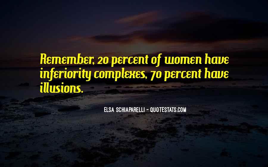 Loud Friend Quotes #867715