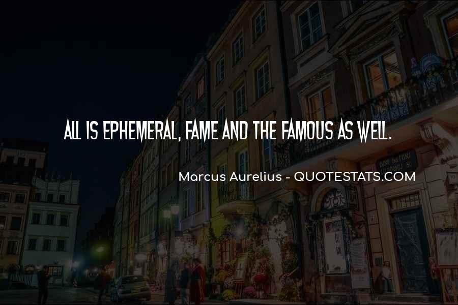 Louie Aguinaldo Quotes #1024680