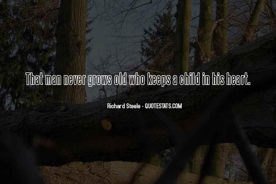 Louie Aguinaldo Quotes #176800