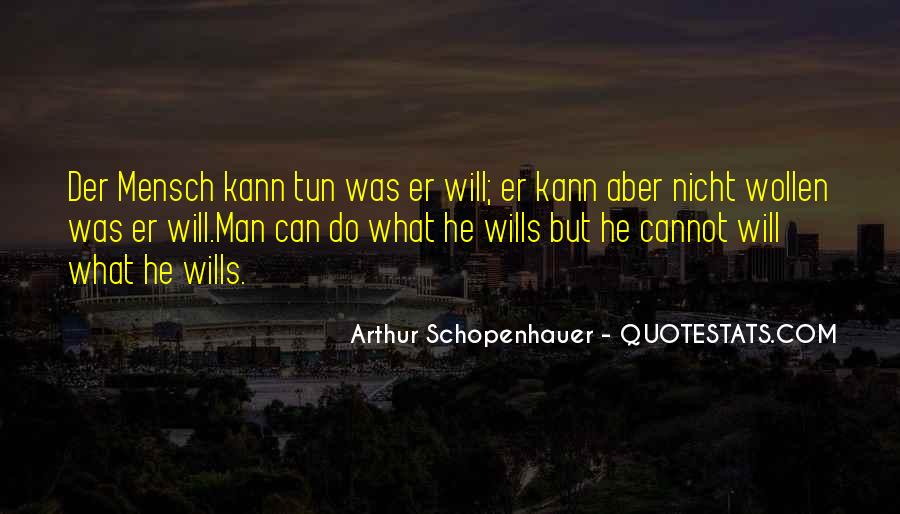 Quotes About Der #154886