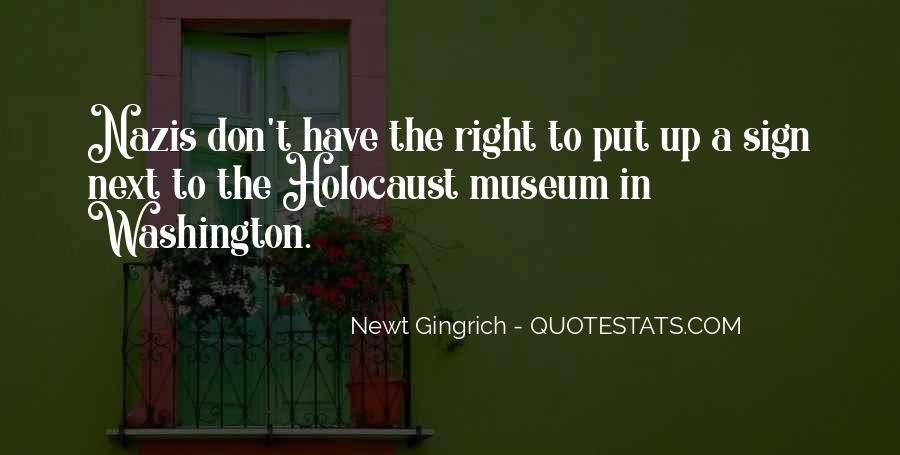 Louis Gossett Quotes #1638221