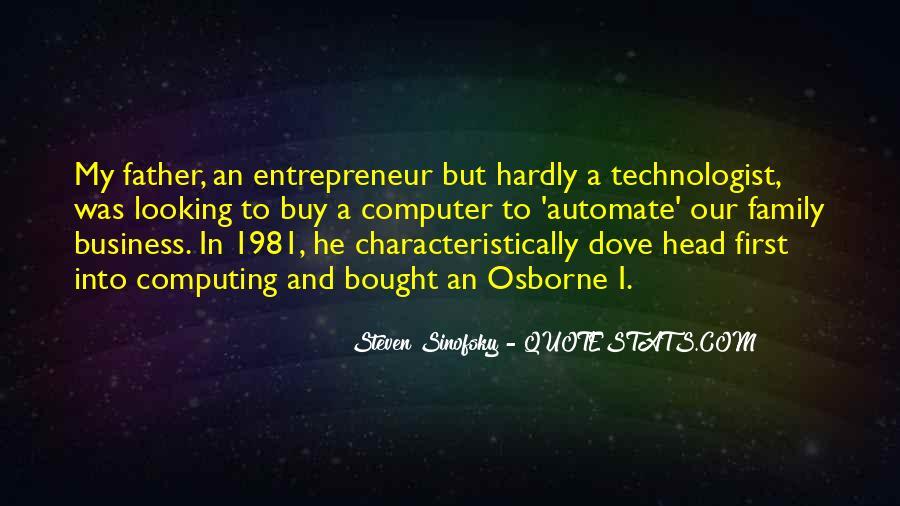 Louis Gossett Quotes #254720