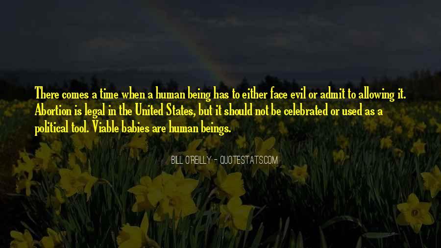 Louis Lepke Buchalter Quotes #1551454