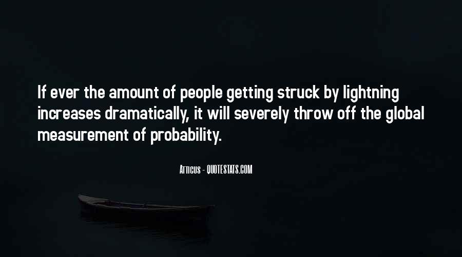 Louis Lepke Buchalter Quotes #754533