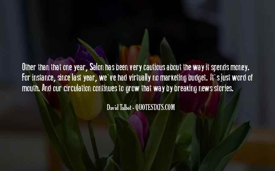 Louis Vuitton Bag Quotes #1490092