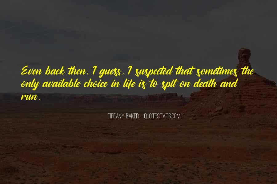 Louis X Factor Quotes #1085016