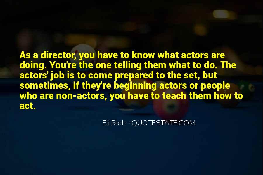 Louis X Factor Quotes #989340