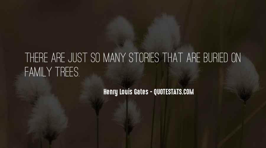 Louise Hays Quotes #1347948