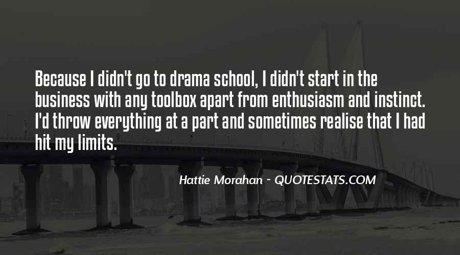 Louise Hays Quotes #45288