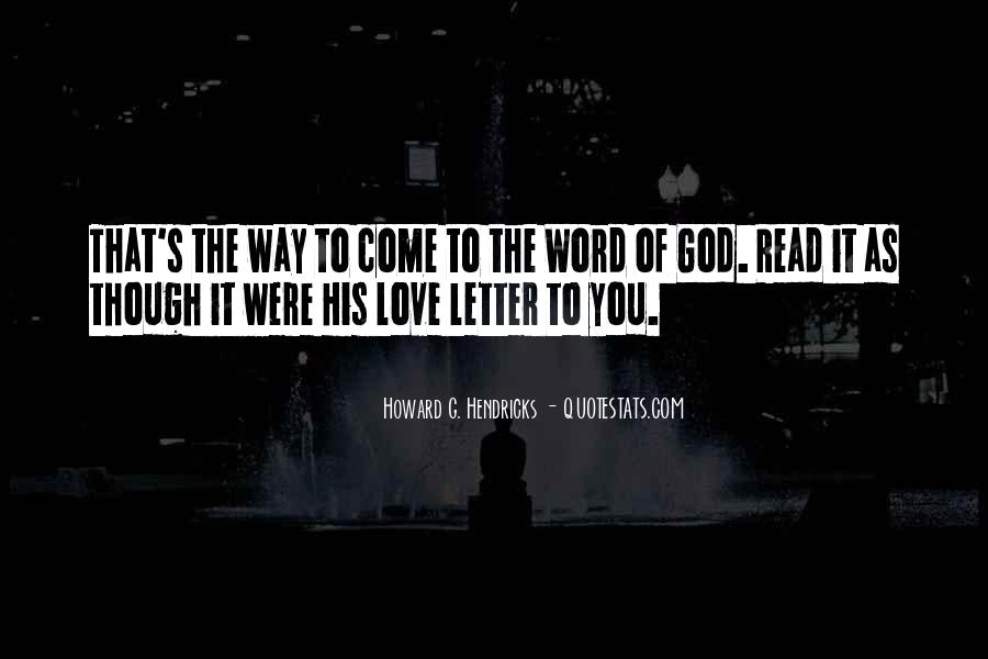 Top 38 Love 4 Letter Word Quotes Famous Quotes Sayings About Love 4 Letter Word