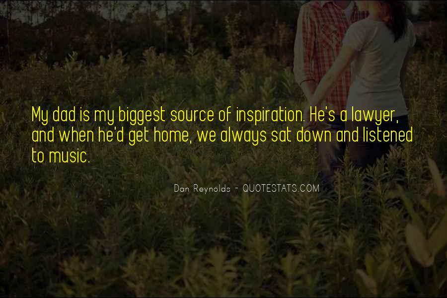Love After Quarrel Quotes #444854