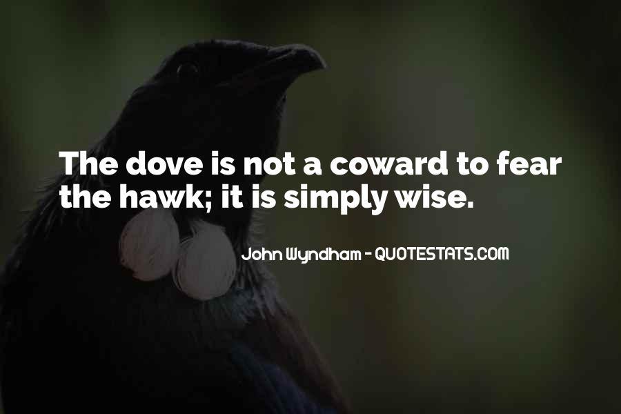 Love After Quarrel Quotes #513325