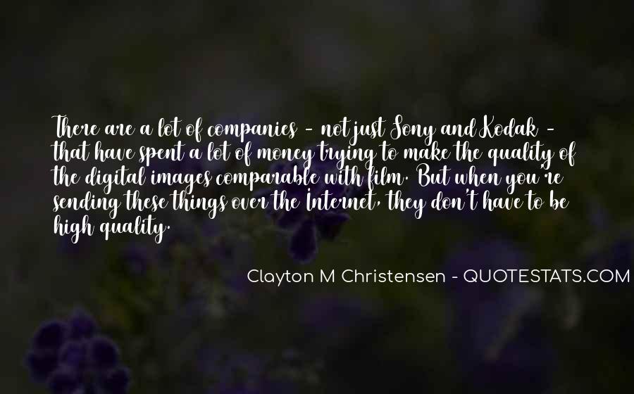 Love After Quarrel Quotes #911691