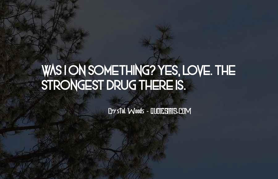 Love And Other Drug Quotes #188989