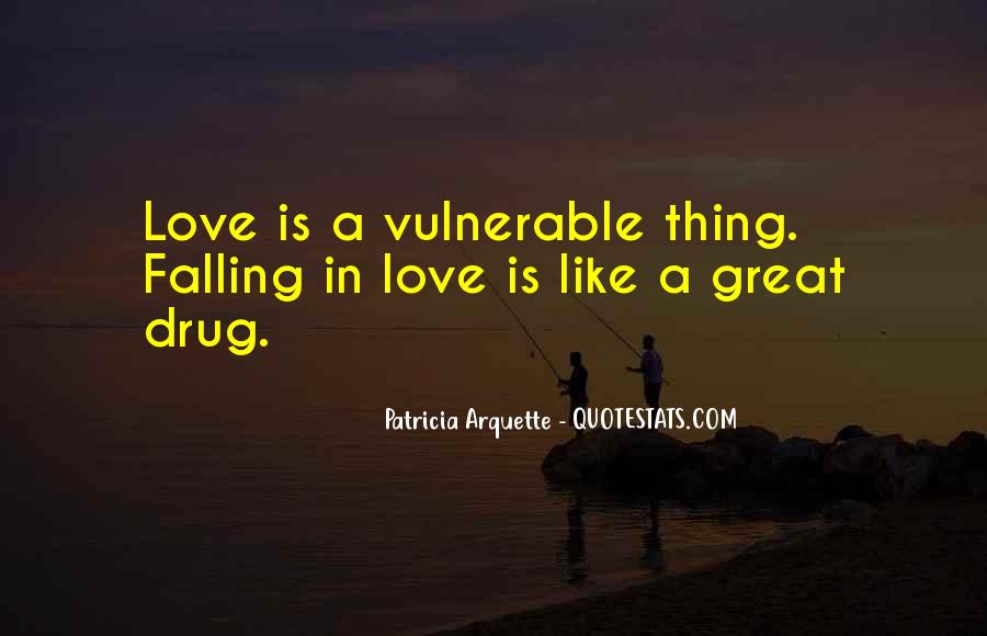 Love And Other Drug Quotes #21648