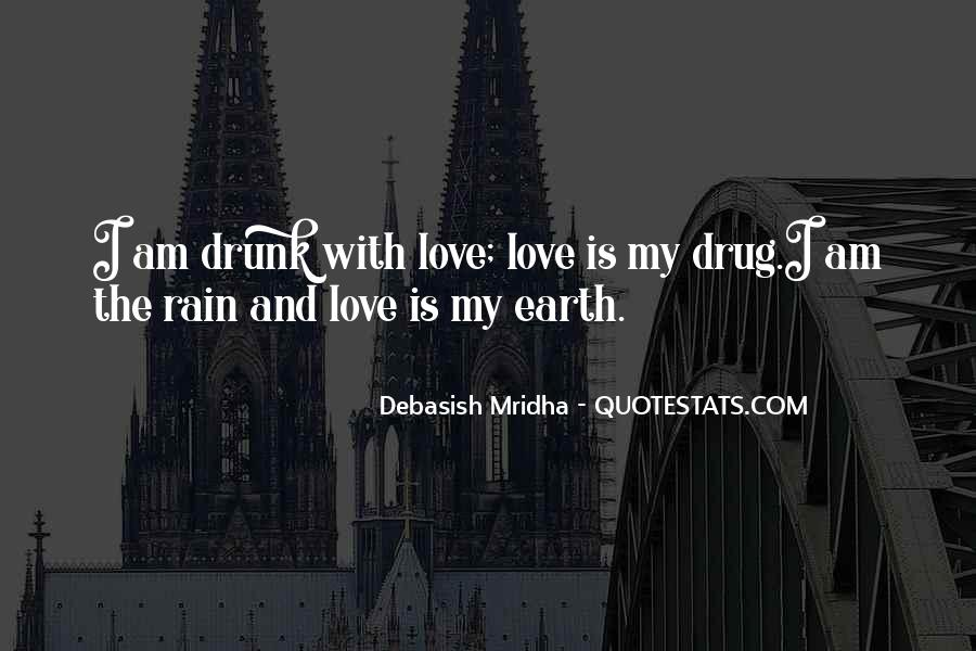 Love And Other Drug Quotes #24755