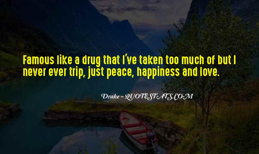 Love And Other Drug Quotes #523408