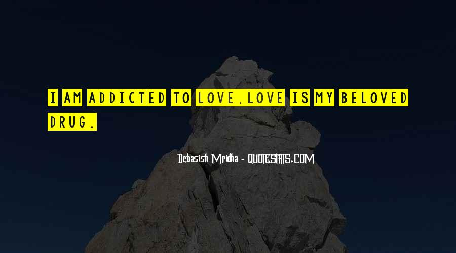 Love And Other Drug Quotes #653320