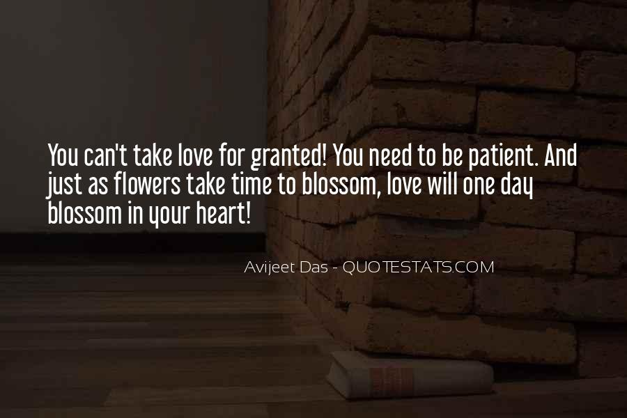 Love And Other Drug Quotes #683441