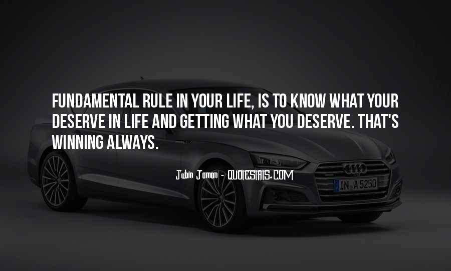 Love And Rules Quotes #870254