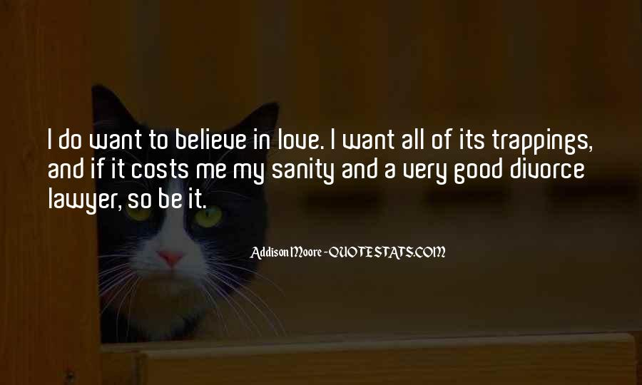 Love At All Costs Quotes #387643