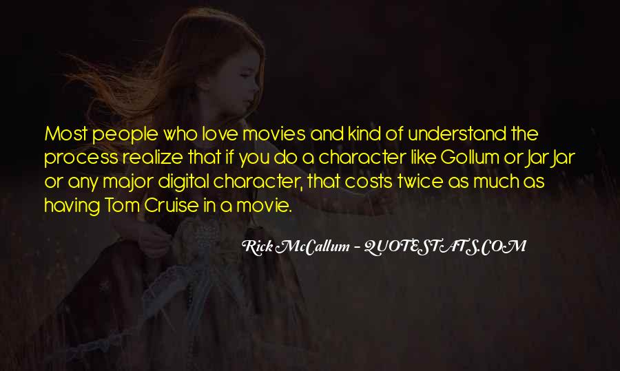 Love At All Costs Quotes #667208