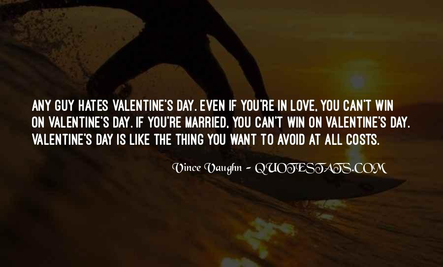 Love At All Costs Quotes #826341