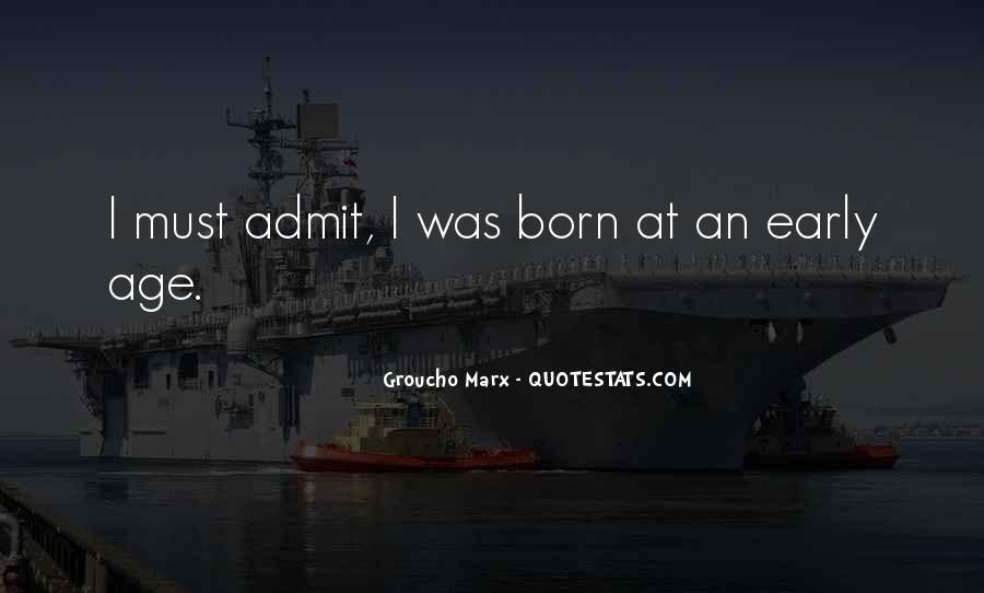 Love Boat Captain Stubing Quotes #1326953