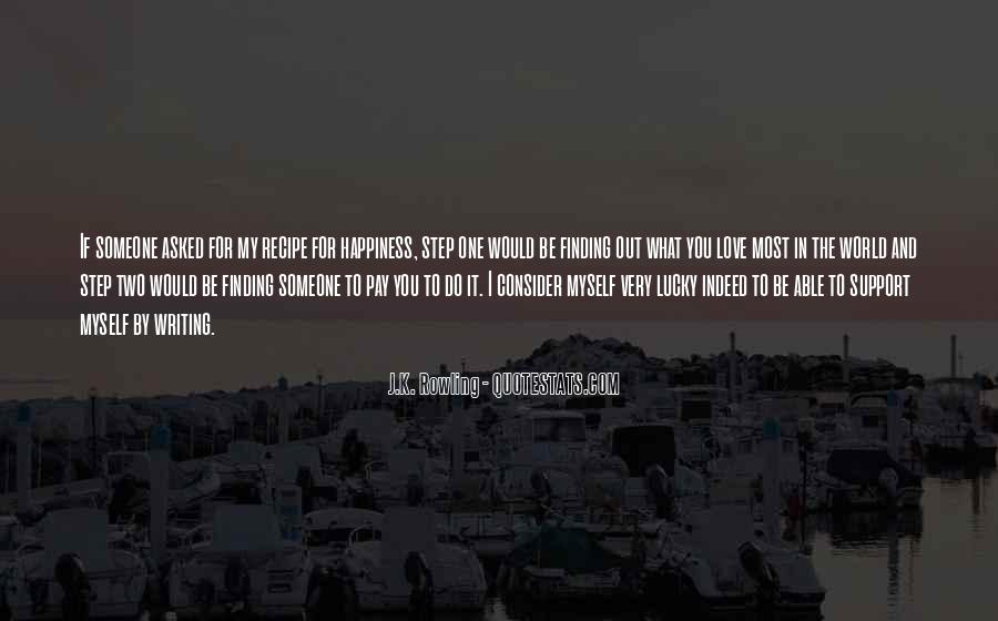 Love Boat Captain Stubing Quotes #897075