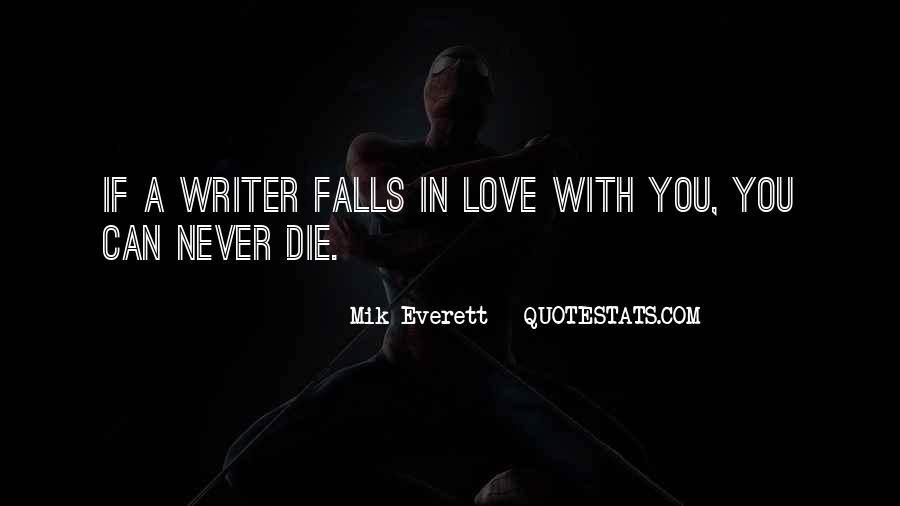 Top 100 Love Can Die Quotes Famous Quotes Sayings About Love Can Die