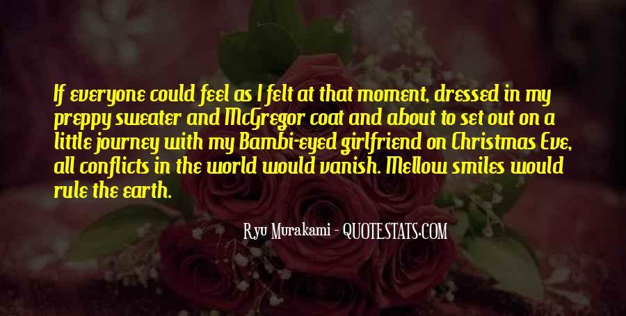 Love Coat Quotes #1812633