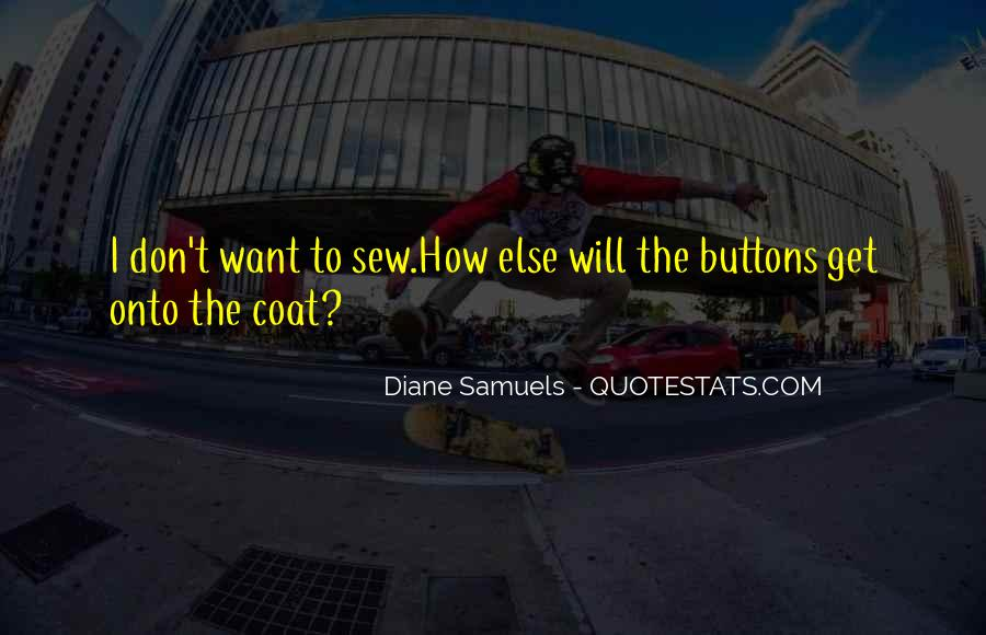 Love Coat Quotes #617969