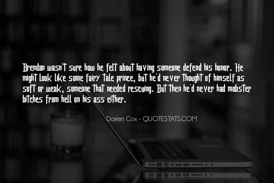 Love Comes Full Circle Quotes #1776454