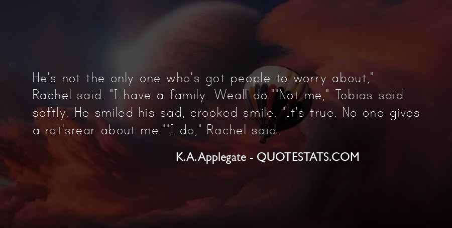 Love Comes Softly Quotes #108919