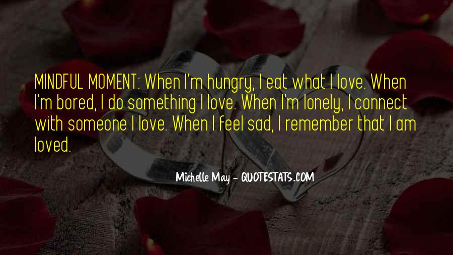 Love Connect Quotes #912485