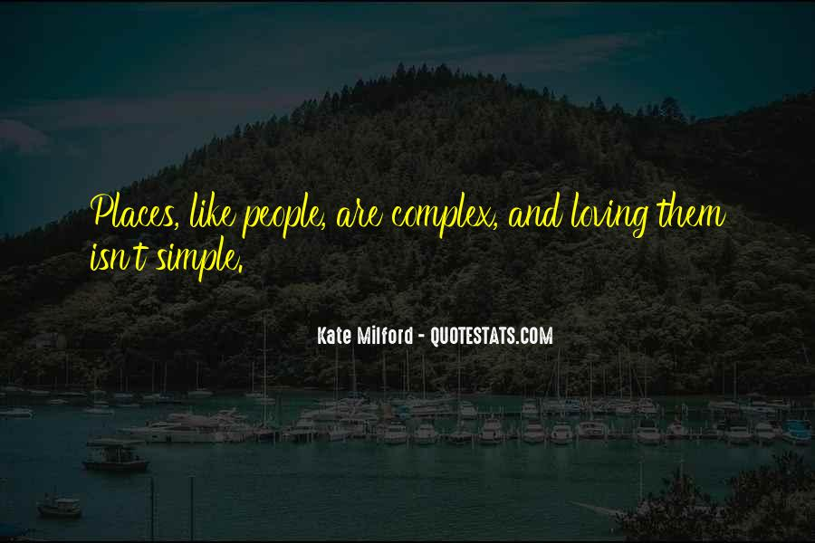 Love Defining Quotes #1146948