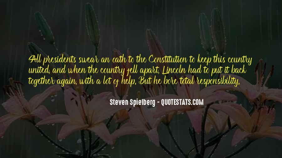 Love Defining Quotes #1289726