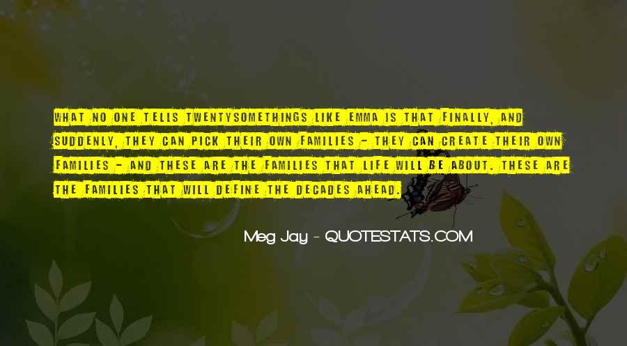 Love Defining Quotes #596854