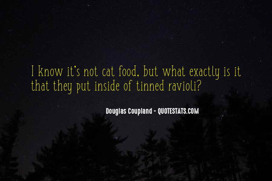 Love Defining Quotes #620542