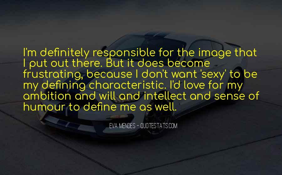 Love Defining Quotes #783940