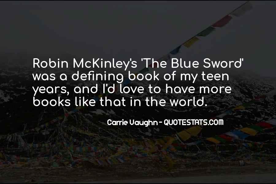 Love Defining Quotes #857469