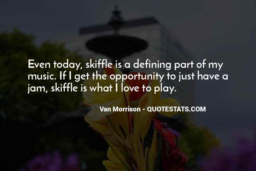 Love Defining Quotes #963213