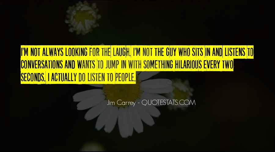Love Delusions Quotes #775431