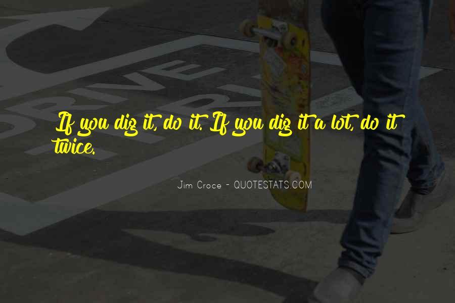 Love Dense Quotes #1765169