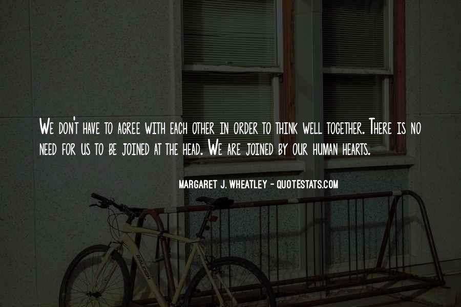 Love Dense Quotes #436698