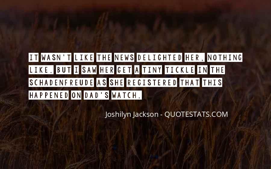 Love Dense Quotes #555064