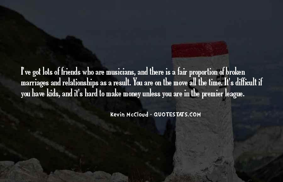 Love Dense Quotes #665042