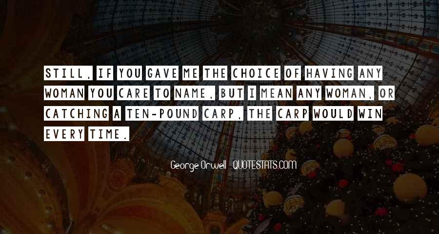 Love Despite Challenges Quotes #1513005