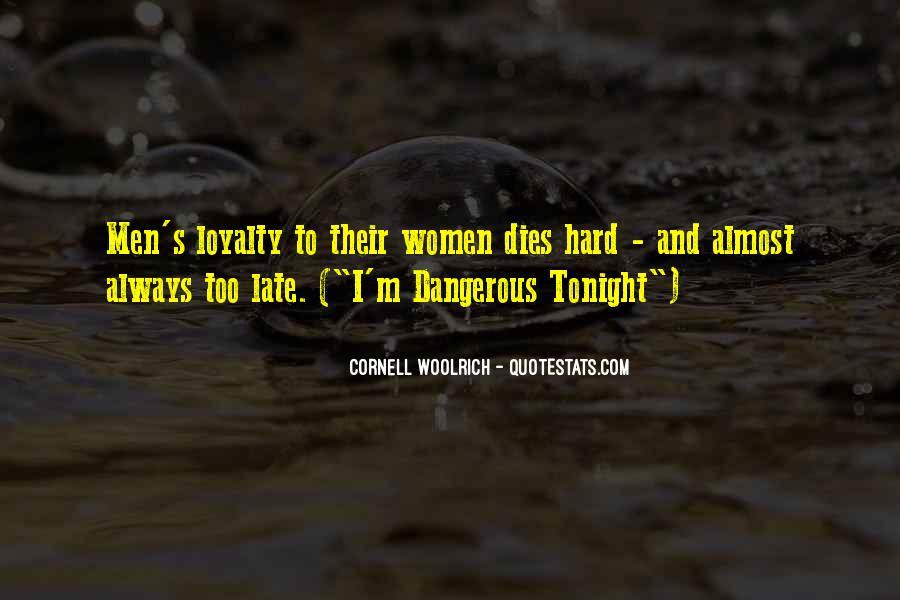 Love Dies Quotes #160853