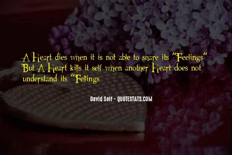 Love Dies Quotes #271623